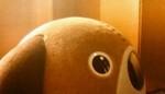 ochamatsuri2014-03-28
