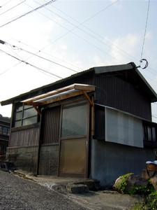 ohirune-manbou2005-08-14
