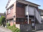 okamakoto2007-12-20