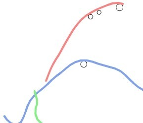 okapia2009-06-22