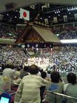 otoshimono2006-09-18