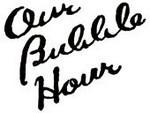 our_bubble_hour2011-01-31