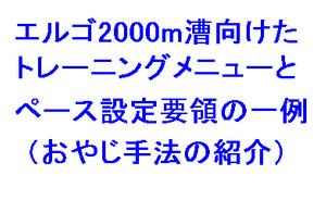 oyajisculler2006-01-17