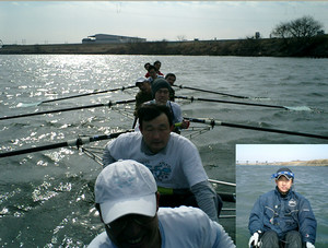 oyajisculler2006-02-12
