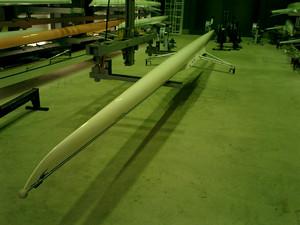 oyajisculler2006-09-27