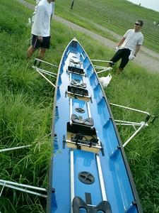 oyajisculler2008-09-07