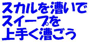 oyajisculler2010-06-14