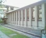 pakira_s2010-02-10
