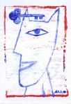 parekura2009-06-01