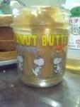 peanut_butter2007-06-17