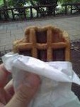 peanut_butter2007-06-24