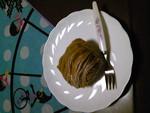peanut_butter2011-05-01