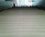 peat2008-05-31