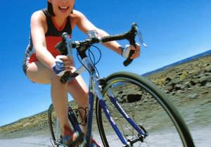pedalfar2009-06-04