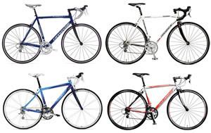 pedalfar2009-08-10
