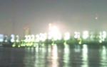 隅田の花火