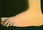 piroki2004-06-08