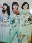 piyo_kichi2006-08-20