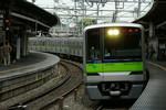 東京都交通局10-350F
