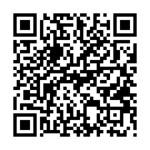 poivgu2010-04-10