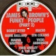James Brown's Funky People Part 2