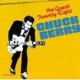 Chuck Berry / The Great Twenty-Eight