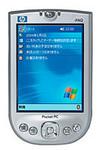 iPAQ h4150