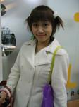 ppcfan2004-11-23