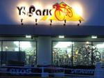 Y's Park