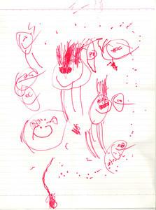 prader-willi2005-03-09