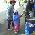 prader-willi2005-12-14