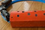 projetdelundi2010-05-16