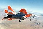 F15戦闘機(原型機)