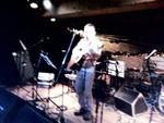 qujila2007-09-01