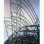 qyu2004-12-05