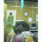 qyu2004-12-09