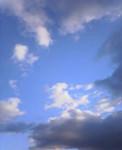 qyu2005-01-26