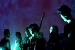 qyu2005-02-15