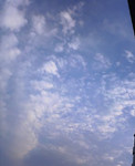 qyu2005-06-04