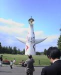 qyu2005-06-07