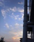 qyu2005-07-16