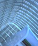 qyu2005-07-31