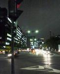 qyu2005-09-12