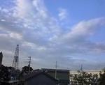 qyu2005-10-25