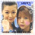 rame-9102009-04-18