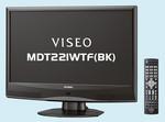 VISEO MDT221WTF