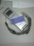 rgb4002004-05-22