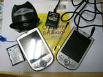 rgb4002004-08-03