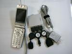 rgb4002004-08-25
