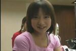 rikaro2004-09-25